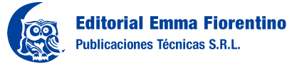 Ganadores del premio Jec Innovation Awards en Ciudades Inteligentes