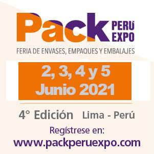 PACK PERU EXPO